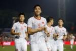Rất nhanh! Thầy Park muốn Văn Hậu dự VCK U23 châu Á, VFF làm ngay 1 điều