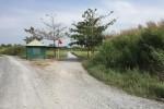 TP.HCM muốn lập khu công nghiệp mới rộng 380ha tại Bình Chánh