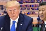 """Trung Quốc có thể """"phụ cả thiên hạ"""" để chiều lòng Trump"""