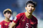 Đoàn Văn Hậu lý giải việc không trở về U23 Việt Nam đá VCK châu Á