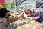 Chặn cơn bão giá thực phẩm mùa Tết