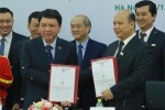Mơ World Cup, Olympic, tuyển nữ Việt Nam được tài trợ 100 tỷ đồng