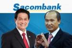 """Ông Dương Công Minh: """"Anh Đặng Văn Thành vẫn là Thành Sacombank, tôi chỉ là Minh Him Lam"""""""