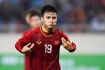 """""""Quang Hải qua La Liga thử việc, nếu là tôi, tôi cũng không cho đi"""""""