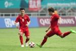 HLV U23 Hàn Quốc nói gì về khả năng gặp Việt Nam ở U23 châu Á?