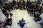 Nga tuyên bố bất chấp lệnh cấm để tham dự Olympic 2020
