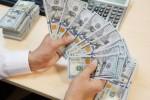 Ngày 25/12: Giá USD giảm mạnh trên thị trường tự do