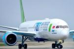 Bamboo Airways sẵn sàng chào đón năm 2020 với đội bay hùng hậu
