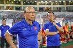 """Đây, lý do """"cánh tay đắc lực"""" của thầy Park xin nghỉ trước thềm VCK U23 châu Á"""