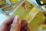 """Ngày 26/12: Giá vàng SJC liên tục tăng """"nóng"""""""