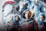Thị trường phim Trung Quốc tạo nhiều bom tấn nhưng cạn tiền mặt