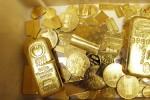 Vàng thế giới không ngừng tăng mạnh, giá vàng vượt 1.500USD/ounce