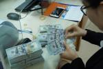 Giá ngoại tệ ngày 28.12: USD giảm