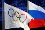 Nga kháng cáo lệnh cấm tham gia các giải thể thao trong 4 năm tới