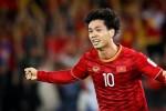 """""""Cậu ấy giúp bóng đá Việt Nam trở nên mạnh mẽ hơn"""""""