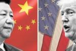Cuộc chiến thương mại Mỹ-Trung: Viễn cảnh mờ mịt của thỏa thuận giai đoạn 2