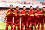 Đây, 3 lý do tin rằng Việt Nam sẽ quật khởi tại giải U23 châu Á 2020