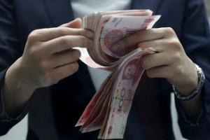 Hàng triệu người Trung Quốc khánh kiệt vì cho vay trực tuyến