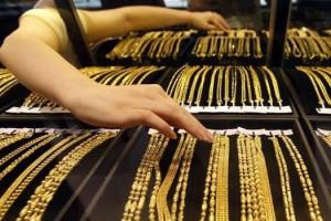 Chốt năm 2019, vàng SJC tăng gần 6 triệu đồng mỗi lượng