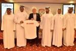 """HLV UAE: """"Thành tích hiện tại không phản ánh đúng thực lực của đội"""""""
