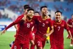 """BLV Quang Huy chỉ ra """"vũ khí lợi hại"""" giúp U23 Việt Nam vượt qua vòng bảng"""
