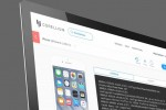 """Apple bị công ty bán phần mềm giả lập iOS kiện ngược, cho rằng Apple đang lợi dụng mình để """"giết chết jailbreak"""""""