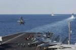 """Mỹ dồn Iran vào """"chân tường"""", nhà đầu tư đồng loạt mua mạnh dầu"""