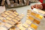 Ngày 6/12: Đón sức nóng từ thế giới, giá vàng SJC phi hẳn qua mốc 44 triệu đồng/lượng