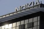 Nokia tái sinh mẫu điện thoại huyền thoại
