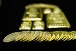 Căng thẳng Iran – Mỹ leo thang, giá vàng tăng không ngừng 10 phiên