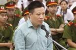 Hà Văn Thắm muốn thâu tóm công viên Nhân Chính khi cho Megastar vay tiền