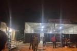 Nổ súng do mâu thuẫn gia đình khiến 6 người thương vong ở Lạng Sơn