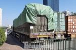 Vụ buôn lậu hàng trăm tấn dược liệu: Bắt giam hai cán bộ Hải quan 