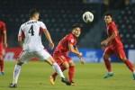 Báo Indonesia: Cậu ấy sẽ giải cứu U23 Việt Nam một lần nữa
