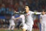 """BLV Quang Huy: """"U23 Việt Nam không còn cậu ấy, người ai đá cạnh cũng ổn"""""""