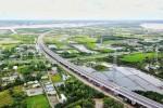 Đồng Nai kiến nghị cho phép tự điều chỉnh quy hoạch sử dụng đất