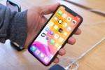 iPhone 12 sẽ được Apple nâng cấp với 6GB RAM
