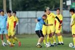 Thủ tướng gửi thư động viên U23 Việt Nam trước trận đấu Triều Tiên