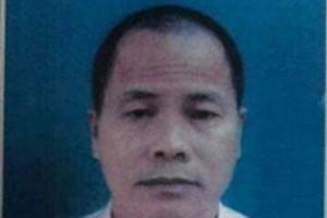 Vụ xả súng ở Lạng Sơn: Đề nghị Công an Trung Quốc bắt Lý Văn Sắn nếu phát hiện