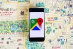 Cách chia sẻ vị trí địa điểm giữa thiết bị iOS và Android