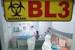 """Virus viêm phổi """"lạ"""" lây lan nhanh chóng, Tổ chức Y tế Thế giới họp khẩn"""