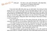 Kiểm tra, xử phạt việc trục lợi kinh doanh khẩu trang phòng chống viêm phổi Vũ Hán