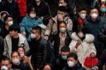 Hàng loạt doanh nghiệp lớn của Mỹ buộc phải tạm ngưng hoạt động tại Trung Quốc vì cúm corona