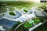 Thủ tướng quyết định đầu tư dự án sân bay Long Thành trong tháng 3/2020