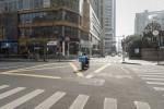 Vì dịch cúm corona, Trung Quốc có thể đề nghị Mỹ sửa thỏa thuận thương mại?