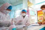 Virus Vũ Hán tấn công nền kinh tế Hàn Quốc