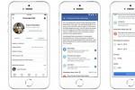 Messenger Kids cho phép phụ huynh kiểm soát cuộc trò chuyện nhiều hơn