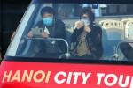 Du lịch tê liệt vì nCoV