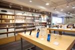 Xiaomi, Asus mở dịch vụ giao hàng không tiếp xúc