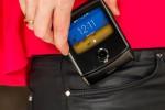 6 vấn đề điện thoại màn hình gập cần phải giải quyết